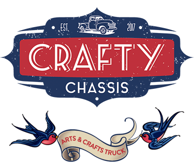 Crafty Chassis